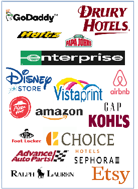 Access to Discounts